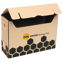 MARBIG ENVIRO STORAGE BOX
